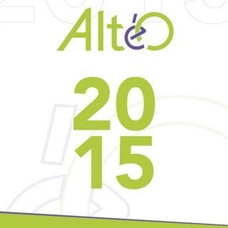 Rapport social 2015